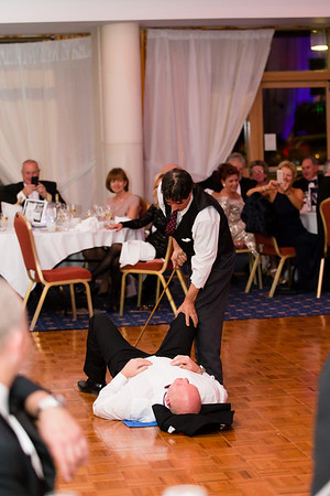 20171125 - CHUMS Charity Ball-1164