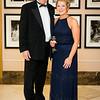 20171125 - CHUMS Charity Ball-1023