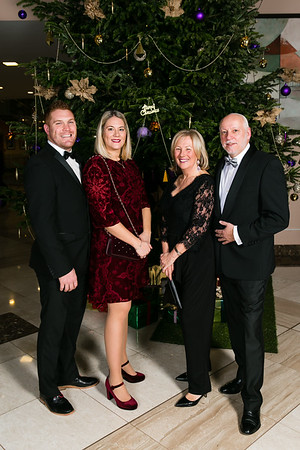 20171125 - CHUMS Charity Ball-1064