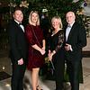 20171125 - CHUMS Charity Ball-1064