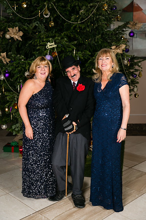 20171125 - CHUMS Charity Ball-1027