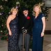 20171125 - CHUMS Charity Ball-1027