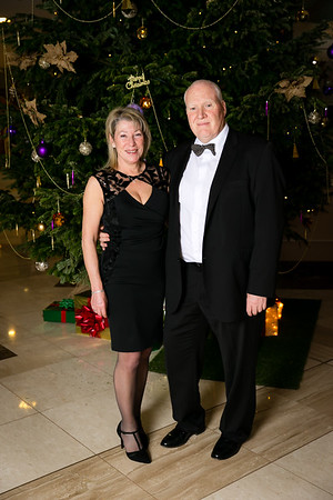20171125 - CHUMS Charity Ball-1210