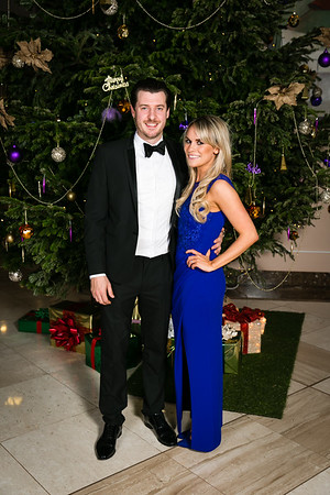 20171125 - CHUMS Charity Ball-1083
