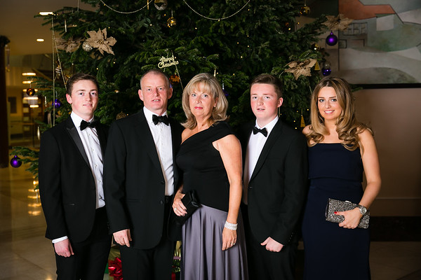 20171125 - CHUMS Charity Ball-1099