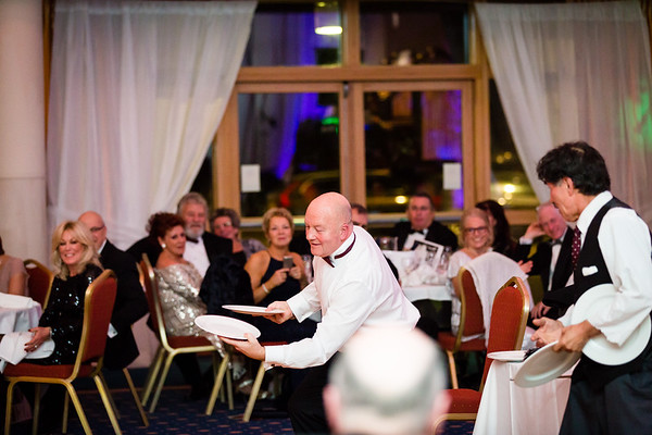 20171125 - CHUMS Charity Ball-1155