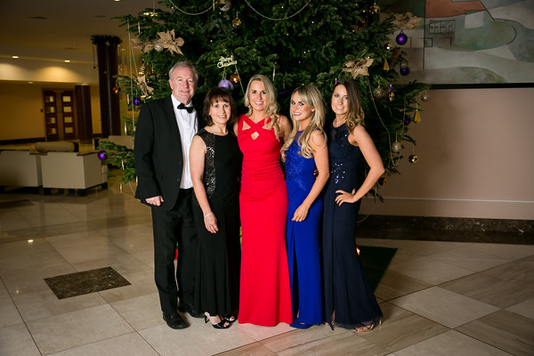 20171125 - CHUMS Charity Ball-1191
