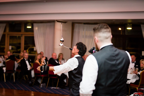 20171125 - CHUMS Charity Ball-1145