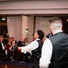 20171125 - CHUMS Charity Ball-1145