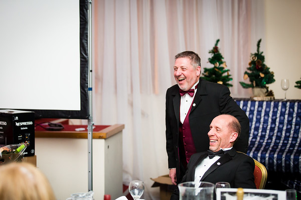 20171125 - CHUMS Charity Ball-1154