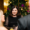 20171125 - CHUMS Charity Ball-1007