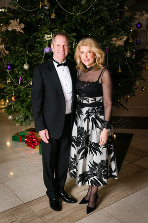 20171125 - CHUMS Charity Ball-1095