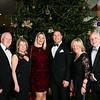 20171125 - CHUMS Charity Ball-1072