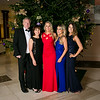 20171125 - CHUMS Charity Ball-1192