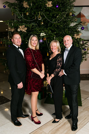 20171125 - CHUMS Charity Ball-1066