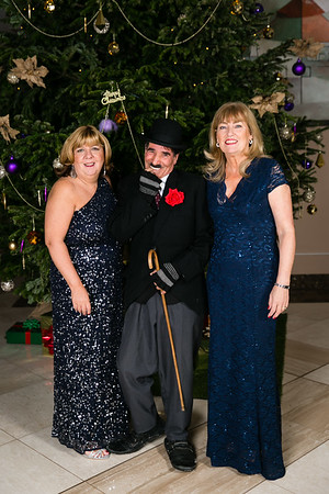 20171125 - CHUMS Charity Ball-1026