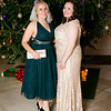 20171125 - CHUMS Charity Ball-1199