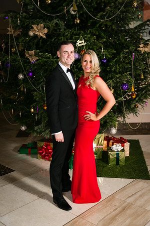 20171125 - CHUMS Charity Ball-1035