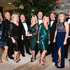 20171125 - CHUMS Charity Ball-1104