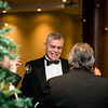 20171125 - CHUMS Charity Ball-1001
