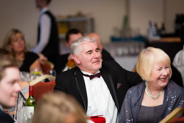 20171125 - CHUMS Charity Ball-1142