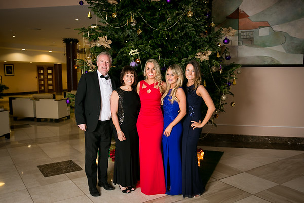 20171125 - CHUMS Charity Ball-1186