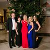 20171125 - CHUMS Charity Ball-1186