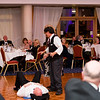 20171125 - CHUMS Charity Ball-1168
