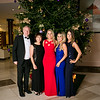 20171125 - CHUMS Charity Ball-1185