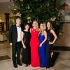 20171125 - CHUMS Charity Ball-1185