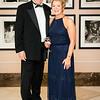 20171125 - CHUMS Charity Ball-1021