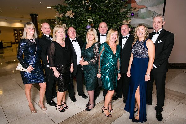 20171125 - CHUMS Charity Ball-1105