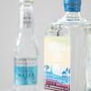 20201011 - Hotham Gin81