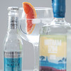20201011 - Hotham Gin78