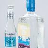 20201011 - Hotham Gin79