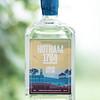 20201011 - Hotham Gin65