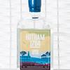 20201011 - Hotham Gin64