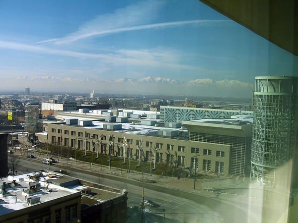 0208 Salt Lake City Conference