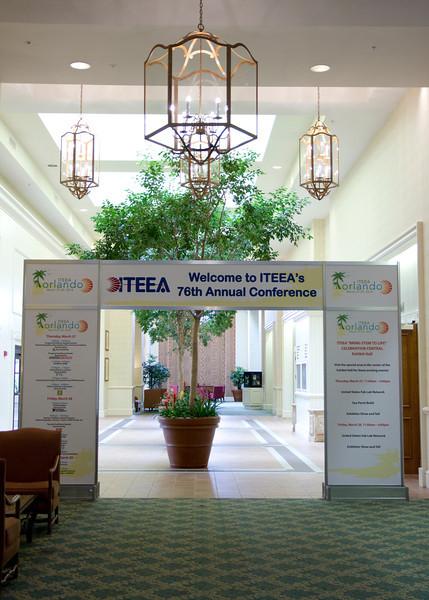 2014 Orlando Conference