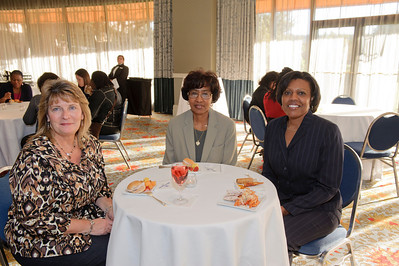 ALUMNAE WELCOME RECEPTION-11