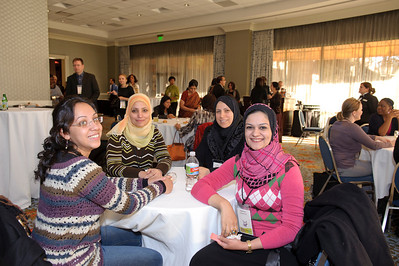 ALUMNAE WELCOME RECEPTION-15