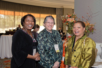 ALUMNAE WELCOME RECEPTION-10
