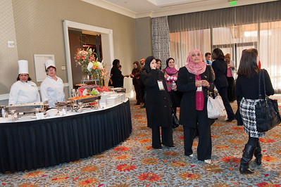 ALUMNAE WELCOME RECEPTION-12