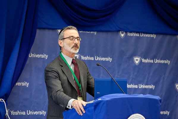 Medical Ethics Society Conference  2010