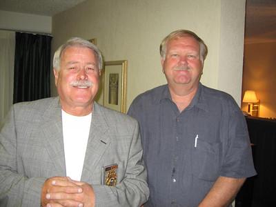 2006 KACP Fall Conference