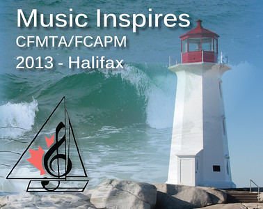 2013 Music Inspires