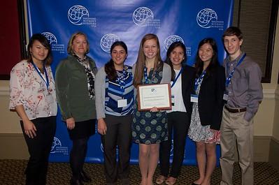 2014 EWB-USA National Conference