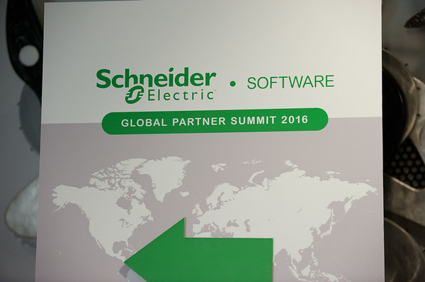 Partner Summit