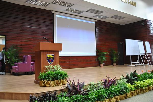2017 Asia Pro Bono Conference Malaysia Day 3
