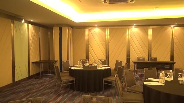 2017 Asia Pro Bono Conference Malaysia Videos